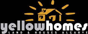 Yellowhomes logo